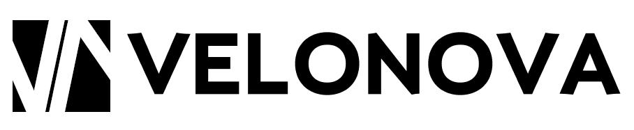 Velonova