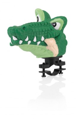 Klaxon enfant Crocodile