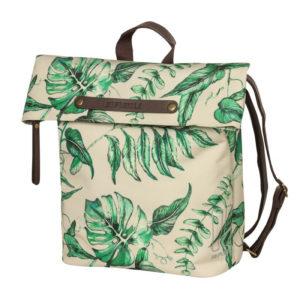 Sacoche Basil Evergreen Daypack