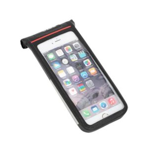 Support smartphone Zefal Z Console Dry